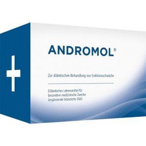 Andromol
